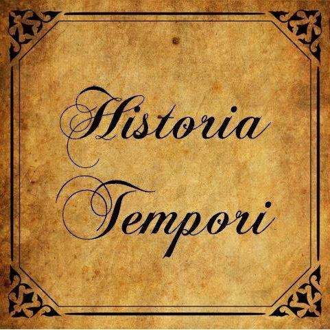 Historia Tempori
